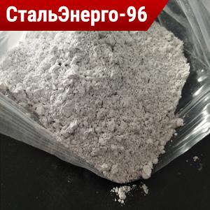 Криолит технический